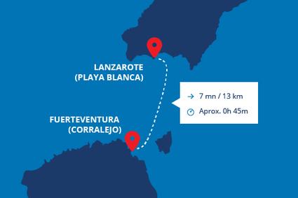 Mapa_Lanzarote-Fuerteventura-Reserva.png
