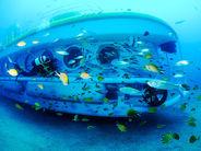 submarino_sumergido.jpg