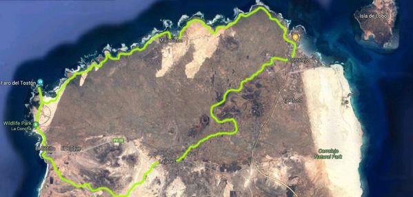 Coast to coast e-bike map.jpg