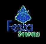 festa-secreta-logo_edited.png