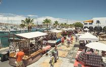 Lanzarote2.jpg