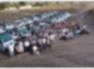 Jeep Safari Cotilo.jpg
