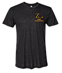 z8-t-shirts_edited.png