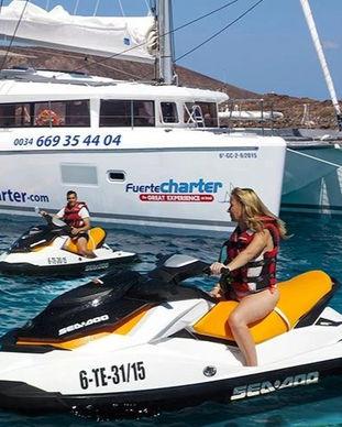 jet ski fuerte charter_edited.jpg