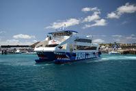 fast ferry.jpg