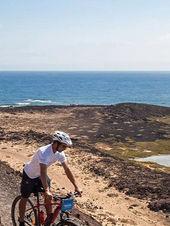 Lobos island ebike_edited.jpg
