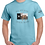 """Thumbnail: Outdoor Renegade """"All My Axis"""" Graphic Tee (7 Color Options)"""
