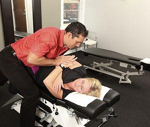 Chiropractic_Adjustments_Denver.jpg