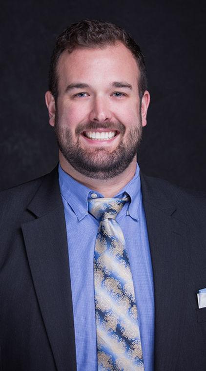 Dr_Grant_Smith_Denver_Chiropractor.jpg