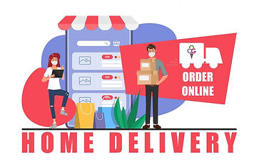 Dubai-UAE-Order-ice-cream-home-delivery.