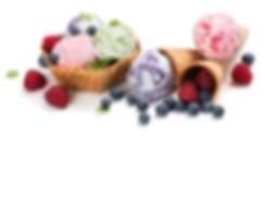 UAE-Dubai-Ice-Cream-Gelato-HORECA-Homes.