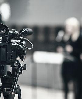video camera conference_edited.jpg
