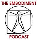 EmbodimentPodcast.PNG