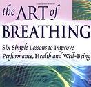 the art of breathing.JPG