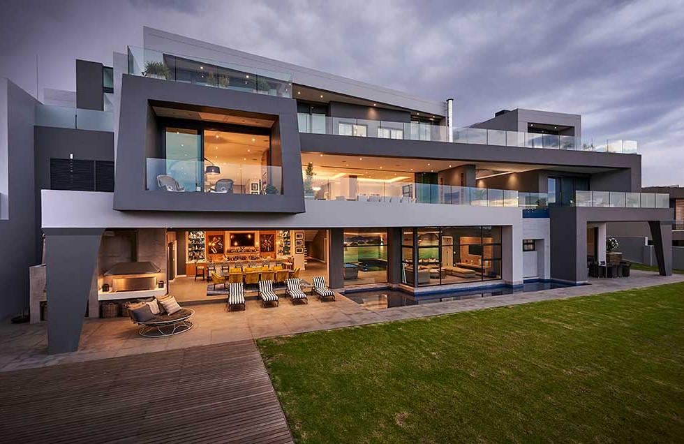 House McD29.jpg