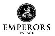 emperors_palace.jpg