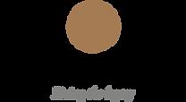 NMF-logo.png