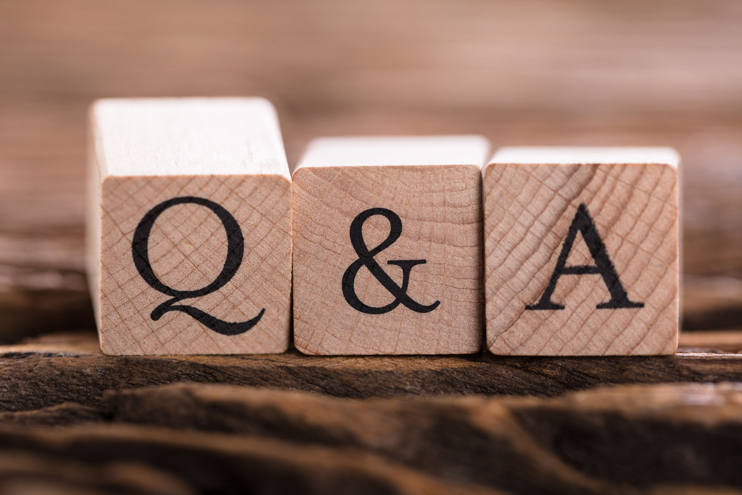 TEST Breathing Buddies Monthly Q&A