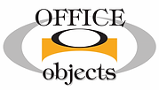 office objects solutions.png