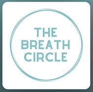 BreathCircle podcast.JPG