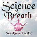 science of breath.JPG