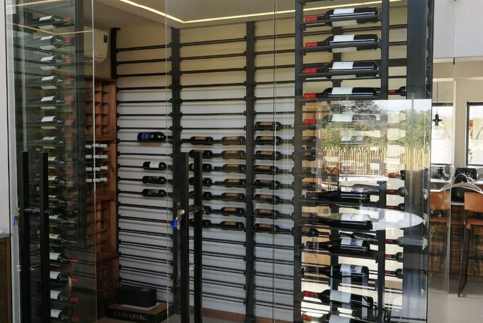 Elephant Point Wine Cellar 2.jpeg