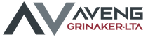 Aveng-Grinaker-LTA-Logo-PNG.png