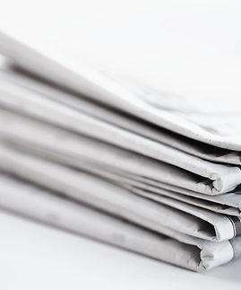 Stack of Newspapers_edited.jpg