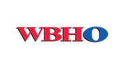 wbho-logo.png