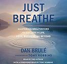 just breathe1.jpg