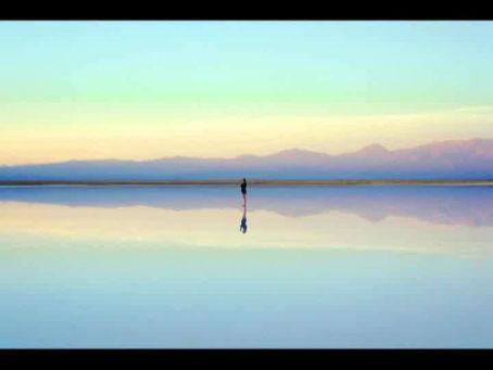 Day 14 – Yoga Nidra