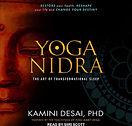 yoga nidra.jpg