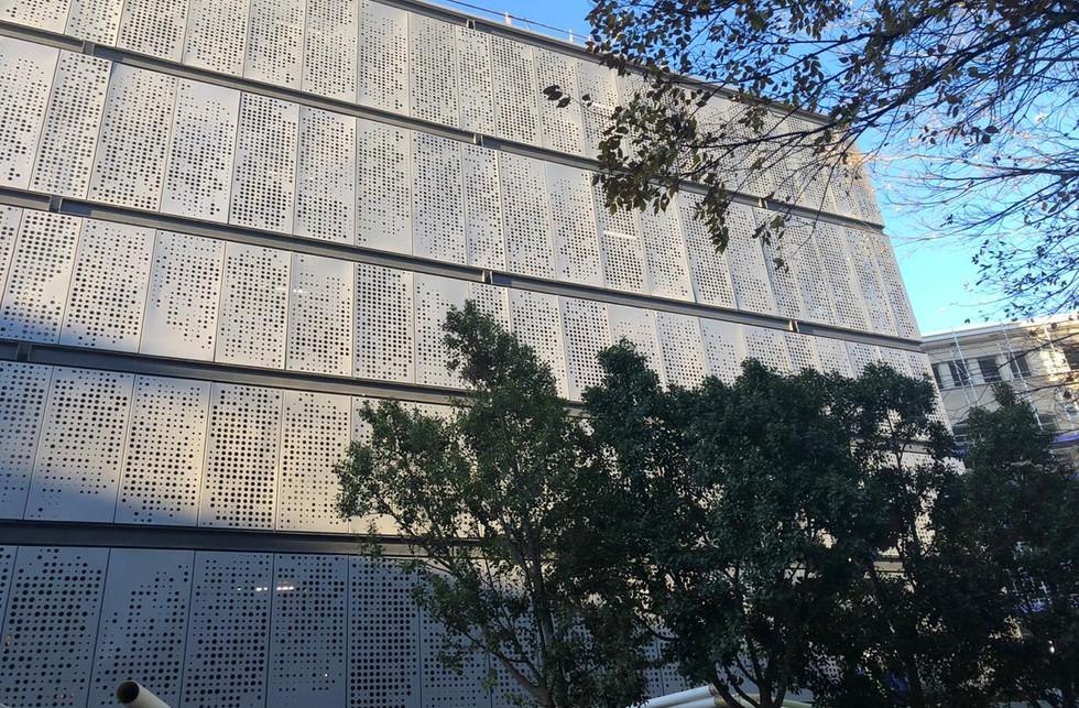 The Leonardo Perforated Panels 2.jpeg