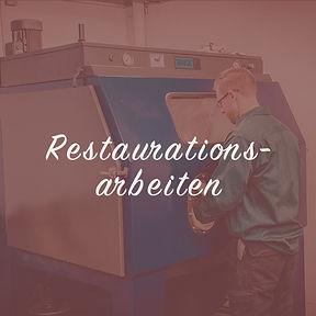 Restaurationsarbeiten.jpg