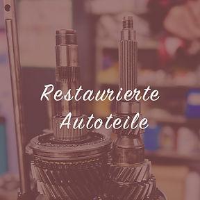 Restaurierte Autoteile.jpg