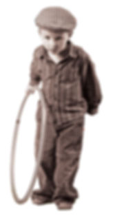 Enfant au cerceau.jpg