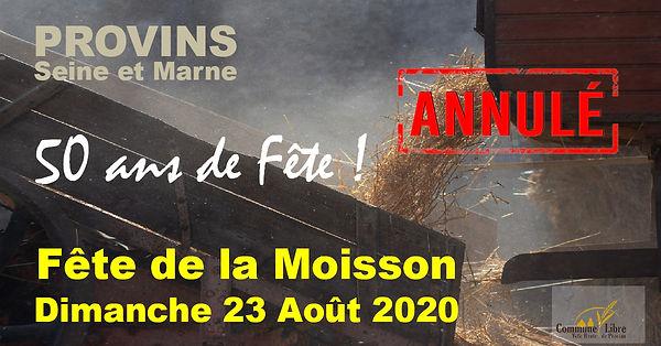 fete_moisson_2020_AgendaAnnul.jpg