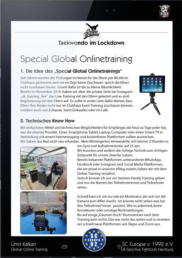 01-uk-onlinetraining-lockdown.jpg