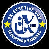 uk-logos2021.png