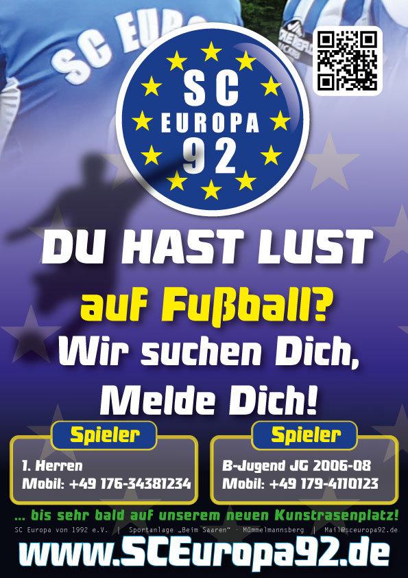sce-fußball-plakat2.jpg