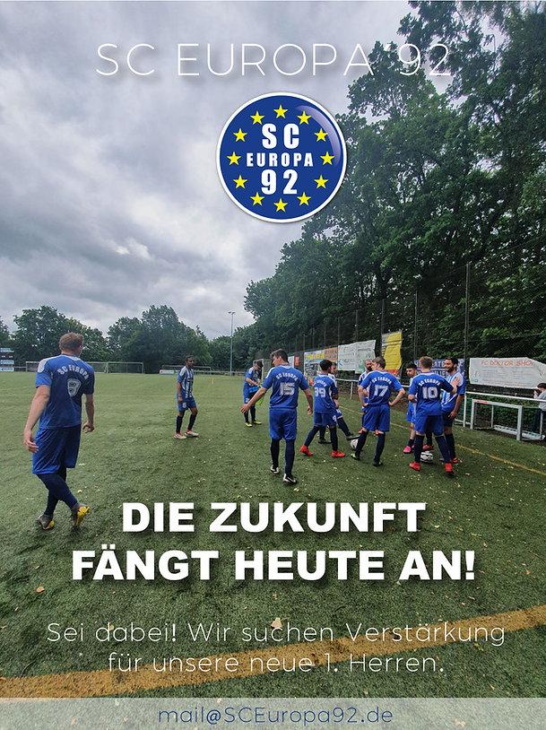 SCE_1_Herren-poster.jpg