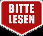 BItte_lesen2.png