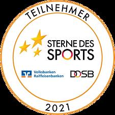 SdS_Siegel_Teilnehmer_2021.png
