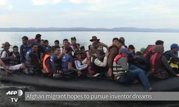 refugee-001.jpg