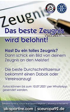 bestesZeugnis2021.jpg