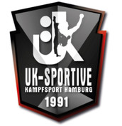 uk-logo-pic_edited.jpg