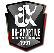 uk-logo-pic_edited.jpg