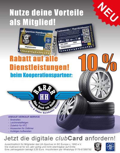 Mitgliedsausweis-werbung_RRRR_2020.jpg