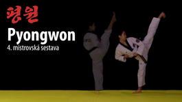 Pyongwon