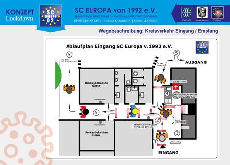 109b-SCEuropa92_Outdoor-HygieneKonzept-0